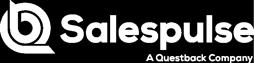 Salespulse